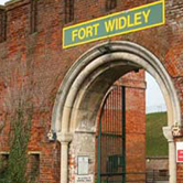 Fort Widley