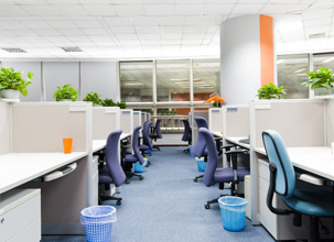 contract cleaning office cleaning Portsmouth