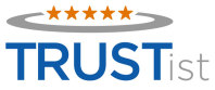 local trust logo Portsmouth